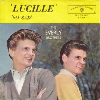La Bóveda Universal: Lucille