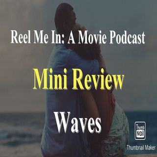 Mini Review: Waves
