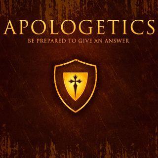 Apologetic Methods Pt 7