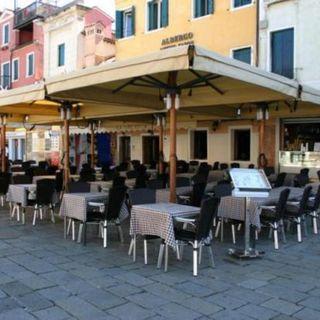 Il Covid-19 si è portato via 60 mila posti di lavoro in Veneto, ma ci son segnali di ripresa