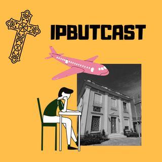 História da IPBUT (3) - Especial de Natal #Episódio11