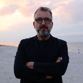 Carlo Birrozzi (ITA)
