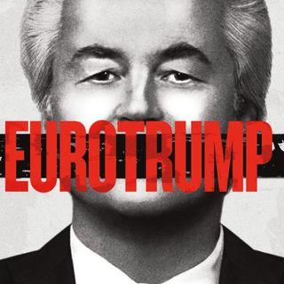 Mondovisioni#4:EuroTrump