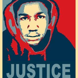 2013 Rewind Trayvon Martin