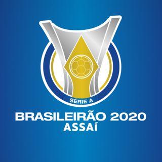 DE LETRA #48: Os palpites pro Brasileirão!