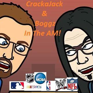 CrackaJack_1314
