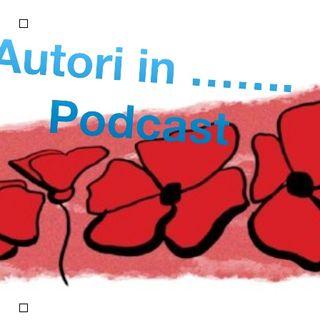 Autori in..... podcast