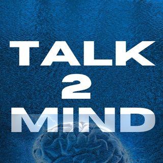 Talk2Mind NG
