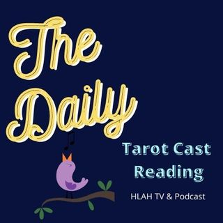 Wow! This is definitely wish fulfillment| Tarot Reading