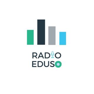 proyecto radio educativa