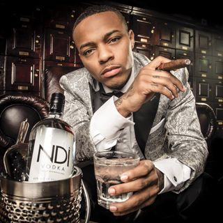 Bow Wow Retires, Ohio Music Festival, Uber, and more