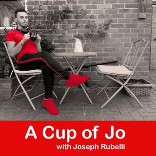 A Cup of Jo - Season 1: Episode 6