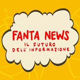 #milano Fanta News, il futuro dell'informazione