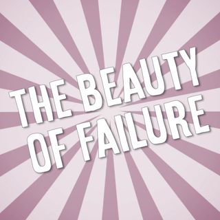 The Beauty of Failure: The Last Jedi and Unicorn Store