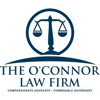 NY Workers Compensation News You Can Use