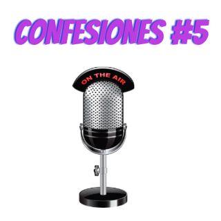 Mejor Broker para opciones Binarias #5 Confesiones