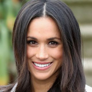 Megan Markle Drastically Changes Look to Be Royal. Donate a Kidney to Save Your Best Friend Like Selena Gomez,