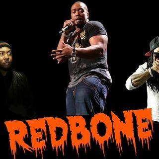 Timbaland feat Sebastian Lil Wayne Petey Pablo - RedBone (Remix)