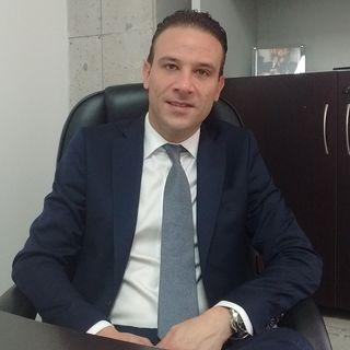 Juan Manuel de Unanue Abascal