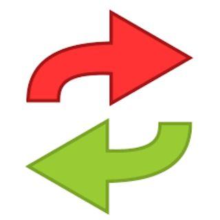 Transfer Deadline Day Review Pod