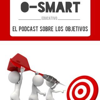 00. Presentación del podcast