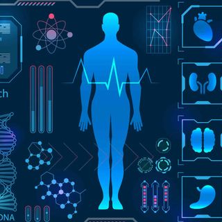 How AI will Improve Healthcare Services in 2019