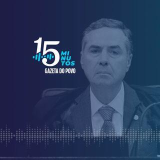 Por que a CPI da Covid-19 irrita Bolsonaro?