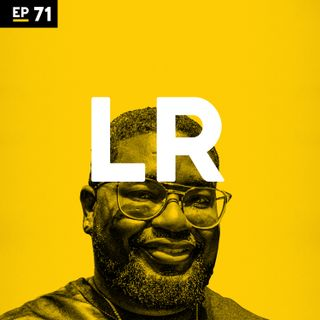 LIVE FROM TORONTO: Lil Rel