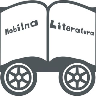 Mobilna Literatura