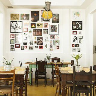 #2 - Rob de Matt - Il ristorante in cui lavorano persone con storie di marginalità