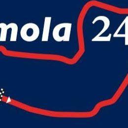 SportImola24
