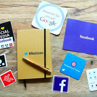 Diplomado Virtual Práctico de Marketing Digital con JulianCastiblanco.com