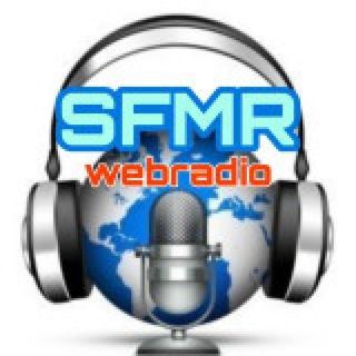 Arriva SFMRwebradio