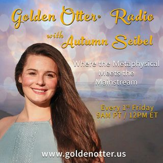 Golden Otter Radio