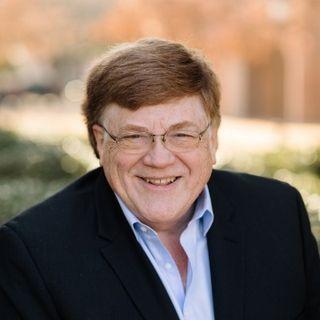 Jim Pancero Sales Leadership Consultant