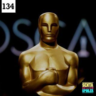 EP 134 - Retrospectiva Pré-Oscar!