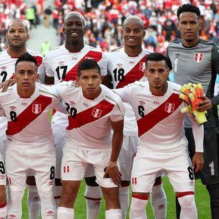 Gol Gol Gol: Resumen de la jornada mundialista y la eliminación de Perú