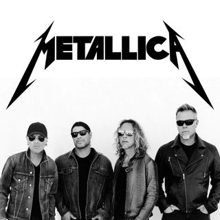 Metallica Discusses Their Early Career