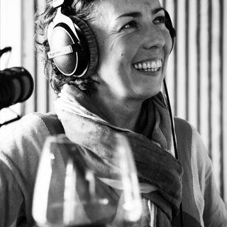 EP01 Troldkvinden fra Katalonien
