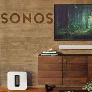 Sonos Arc, il top Tra le soundbar - Radio Number One Tech