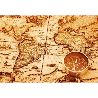 26-La mappa non è il territorio