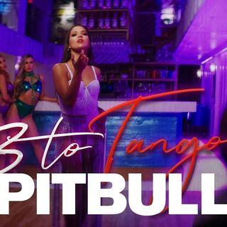 NUEVA PLAYLIST GNG Martes 6 Agosto - Pitbull, R.I.O, PonchoK, David Bisbal ft Juan Magán y muchos más...