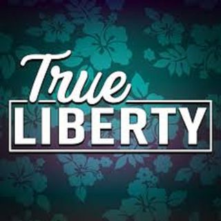 True-Liberty-1-by-Samuel-Adelowokan-upper-room-broadcast-01-03-21