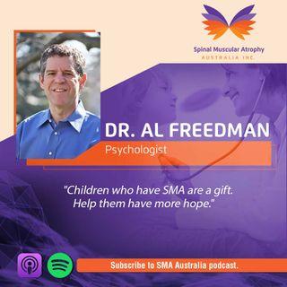 Al Freedman