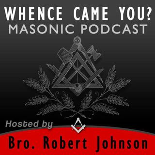 Whence Came You? - Freemasonry discussed
