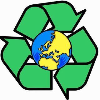 Mejora ahora - Tu medio ambiente
