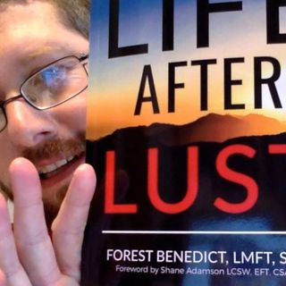 Life After Lust