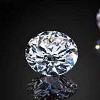 Sky Diamonds