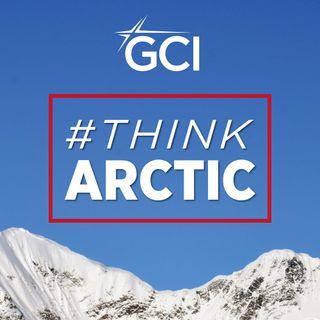 GCI Arctic