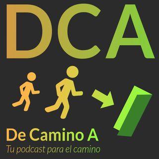 DCA - 21: ¡Hemos vuelto a nacer!
